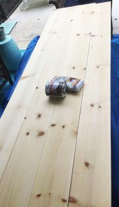 Farm-table-tutorial