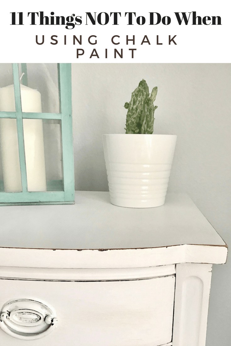 11-things-not-to-do-when-using-chalk-paint