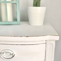11 Things Not To Do When Using Chalk Paint
