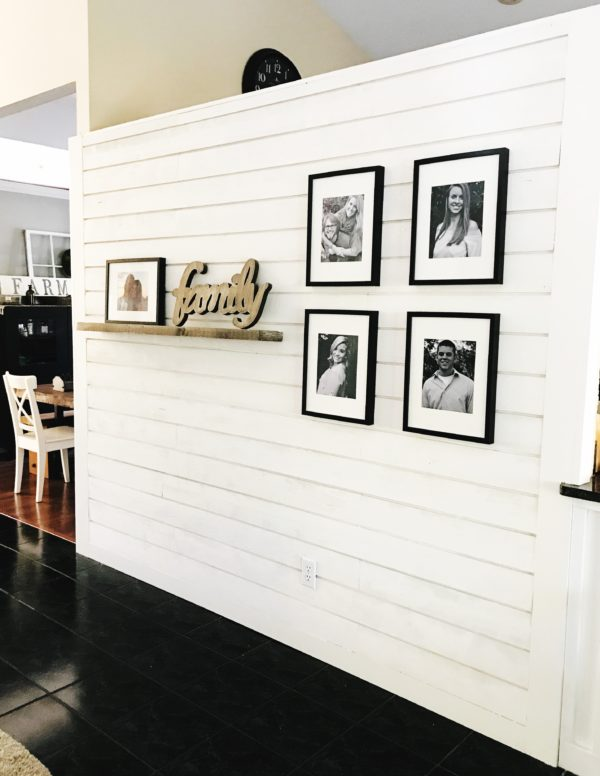 diy_shiplap_accent_wall