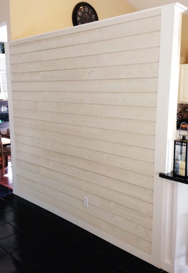 DIY_Shiplap_wall
