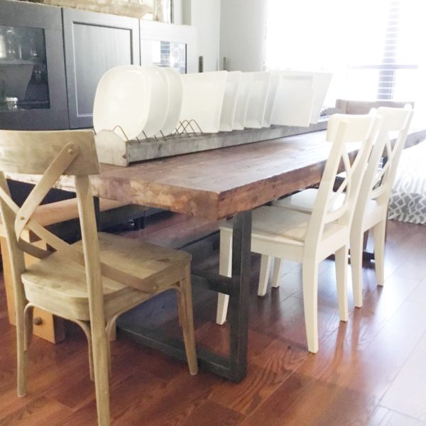 Pottery_Barn_Griffin_Farmhouse_Table