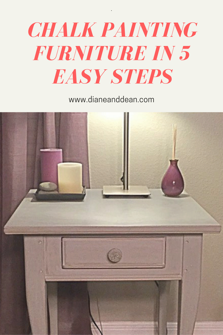 5_easy_steps_to_chalk_paint_furniture