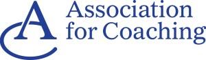 Association for coaching