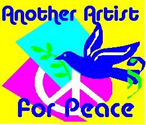 Another Artist for Peace