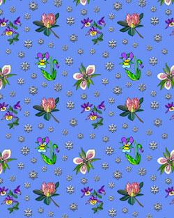 Flowers XIII