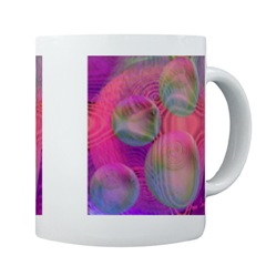 Inner-Flow-III-mug