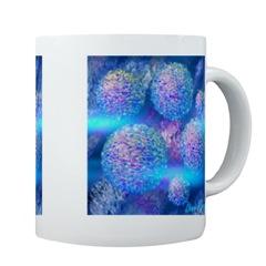Outer-Flow-III-mug