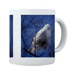 Snowy-Owl-mug