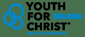 cmyfc logo