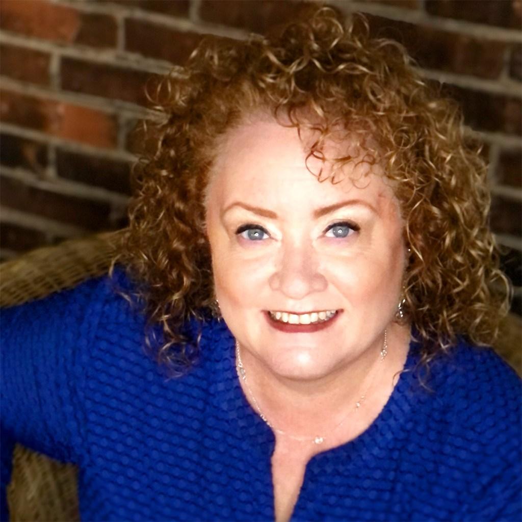 Diane Laffoon