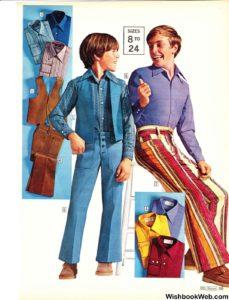 1970 Sears Catalog