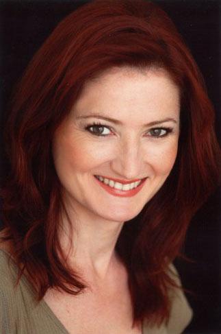 Diane Pagen