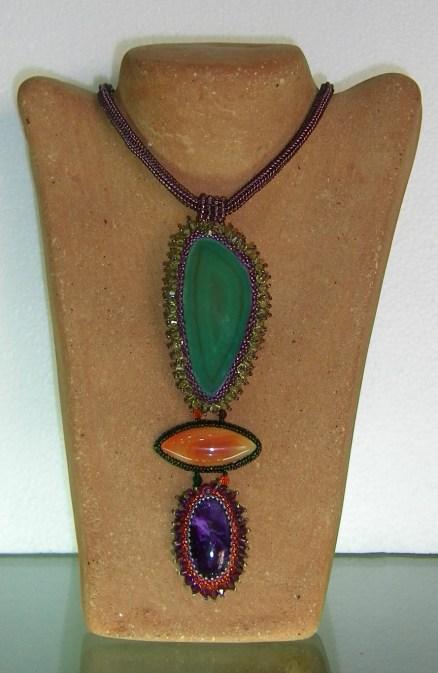 Necklace-900-x13661