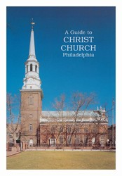 Guide to Christ Church