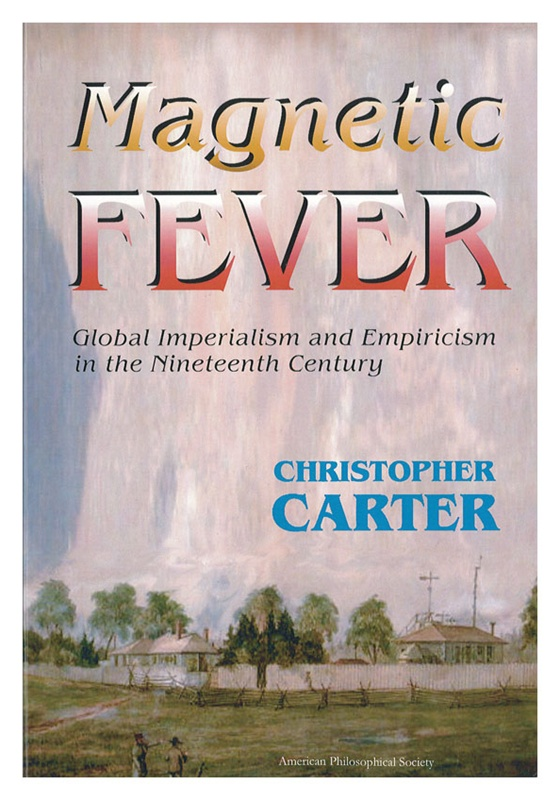 Magnetic Fever