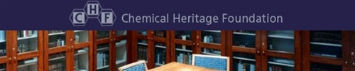 Chemical Heritage Foundation
