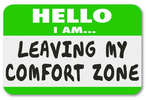 hello-i-am-leaving-my-comfort-zone-nametag