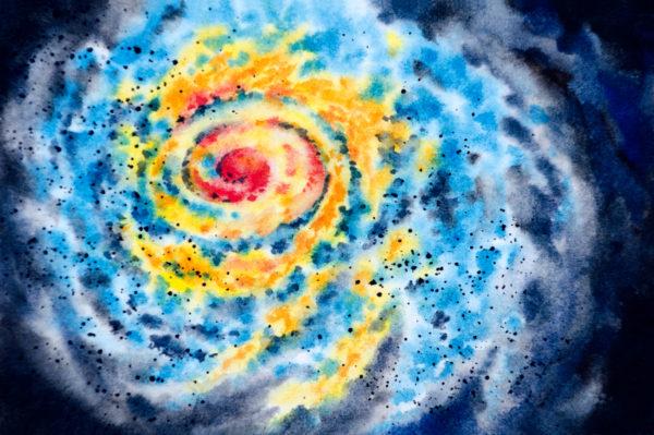 radar-of-hurricane