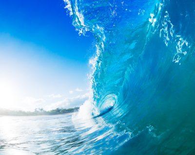 ocean-wave