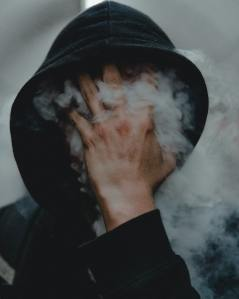 depression-therapy