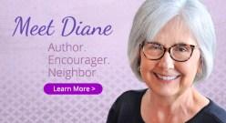 Diane Stortz