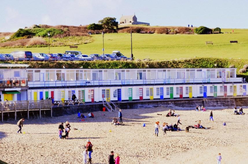 Cornwall 338
