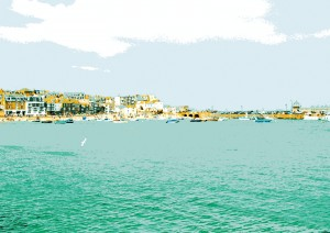 art and st ives14 089-001