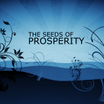 [VIDEO] Prosperity – Do You Have A Scarcity Mindset?