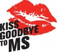 KissGoodbyeToMS_logo_s