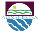 alexandrina-logo