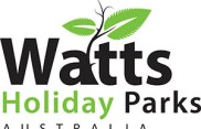 watts_logo_final