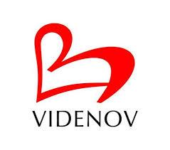 logo-videnov