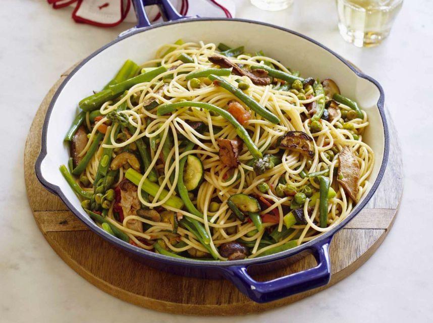 Include catering genius, DiAntonio's, in your wedding plan