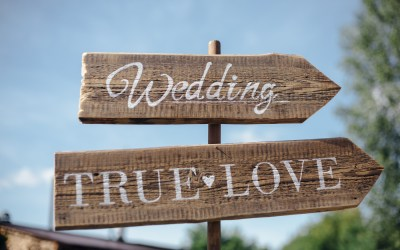 Wedding Menu Mistakes