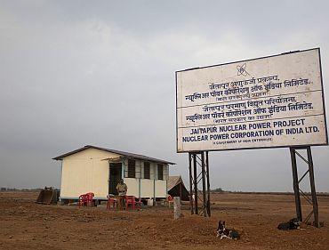 Jaitapur