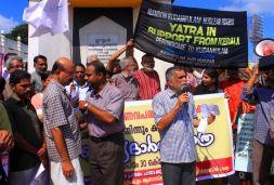 Koodankulam March5