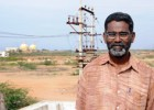 SP Udayakumar, Coordinator, People's Movement Against Nuclear Energy