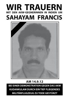 sahayam_francis