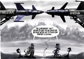 Future-of-nuclear-weapons-in-South-Asia