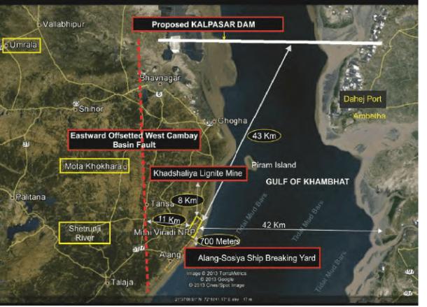 map mv
