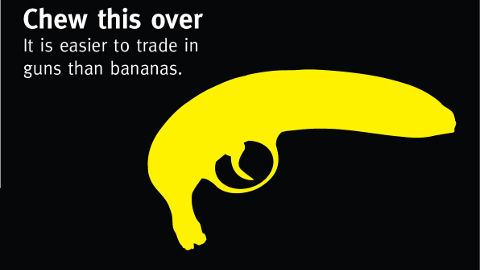 International-Arms-Trade-Treaty-Banana