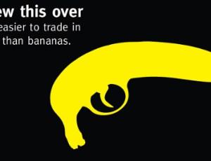 International-Arms-Trade-Treaty-Banana
