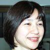Katsuno Onozawa