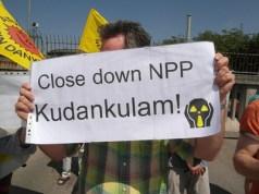 Koodankulam solidarity germany1