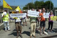 Koodankulam solidarity germany3
