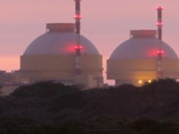 Koodankulam: CAG Report Says Rs 706 Crore More Spent on Nuclear Plant by NPCIL