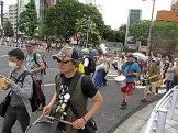 No Nukes Day Tokyo June 28 2014 - 18