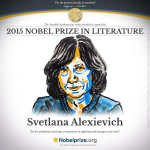 alexievich-nobel-poster