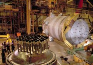 pressurevesselmanufacture